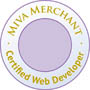 Miva Merchant Developer
