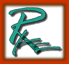 Rae Ink Logo